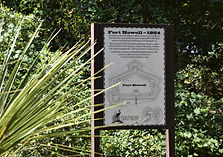 fort howell sign.jpg
