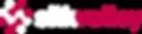 Final Silkvalles_Logo_K2 Magenta_auf sch