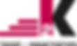 logo_k2_1000x597_4c.png