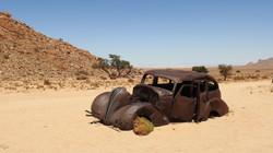 desert-1913130_1920
