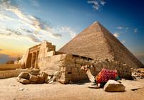 Egyptian_Pyramid