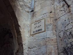 israel-107948_1920