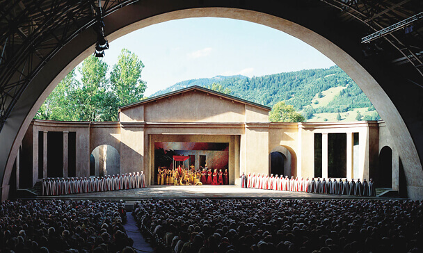 passion-play-oberammergau