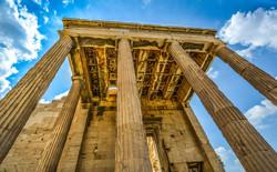 acropolis-2047093_1920