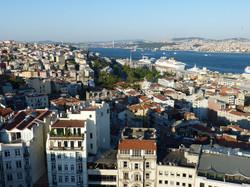 istanbul-775933_1920