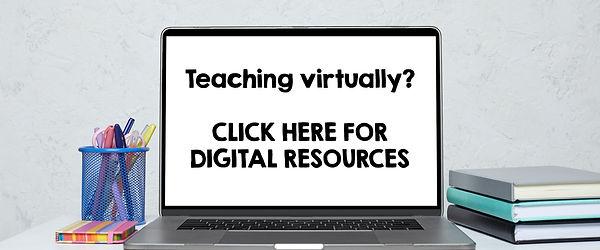 Digital Resources.jpg