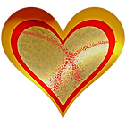 heart-644617_1920.png