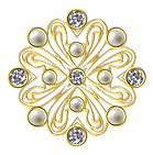 gold-3036779_1920.png