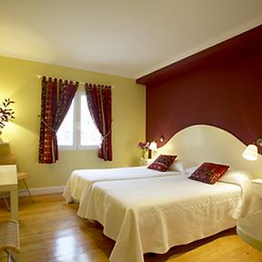 6348_es-habitacion-hotel-amalurra-arcent