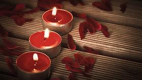 candles-1714800_1280_edited.jpg