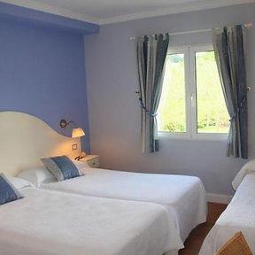 123560_hotel-rural-amalurra_1391448139_o