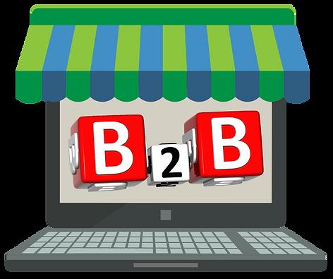 Comercio B2B Laptop.png