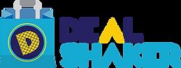 Logo DealShaker.png