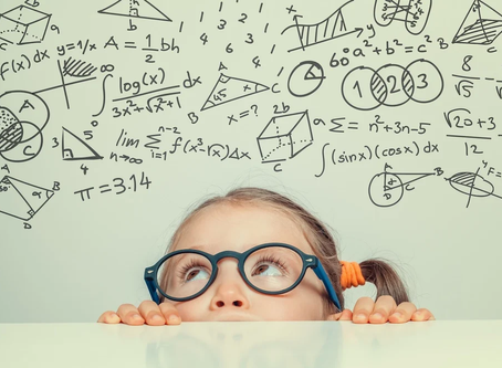 How to Manage Dyscalculia?