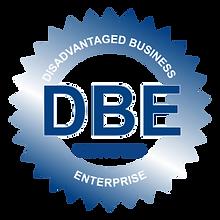 Disadvantaged+Business+Enterprise+Certif