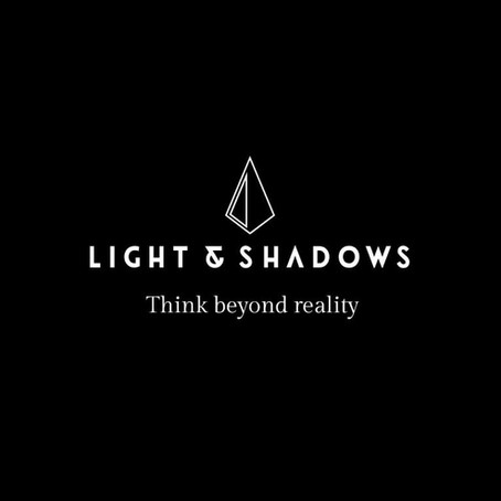 Press Release – Light & Shadows launches its new Unity plugin designed for point clouds: Stipple
