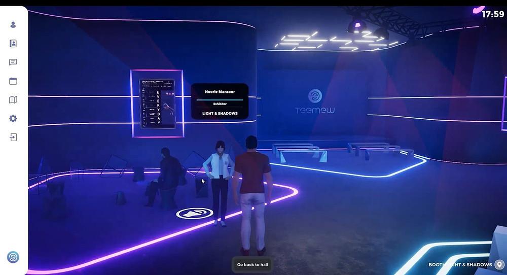 Virtual_trade_show_Light_and_Shadows_Virtuality_2020_1