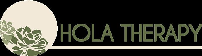 LogoTransparentBackground.png