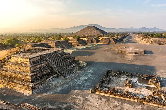 Pyramids ShutterStock.jpg