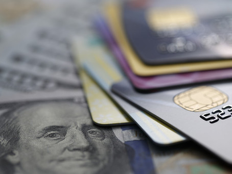 """Bad Credit"" Credit Cards: How You Can Avoid High Fees"