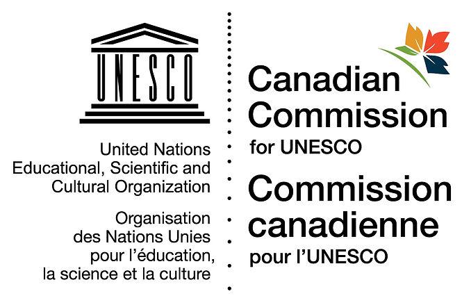 CCUNESCO logo-colour-bil.jpg
