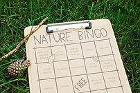 naturebingo.jpg