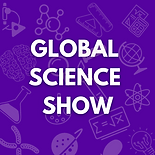 GLOBAL SCIENCE SHOW.png