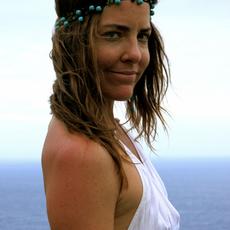 Kristin Hettermann