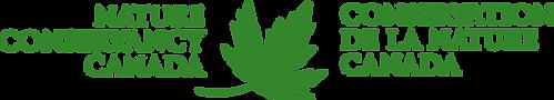 NCC_Wordmark_BIL_EF_Logo_RGB.png