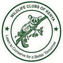 WCK logo.jpg