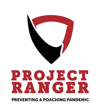 Project Ranger Logo