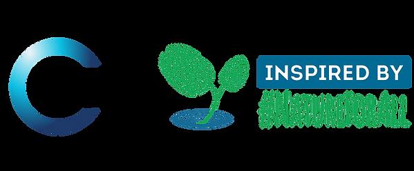 IUCN-Inspired-NFA-transparent (1).png