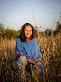 Shivani Bhalla