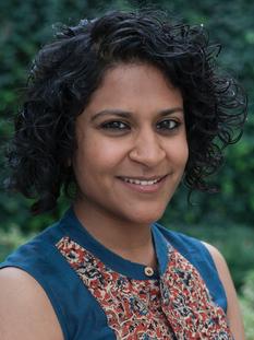 Sandhya Narayanan