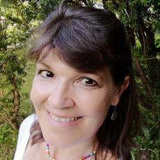 Susan Canney