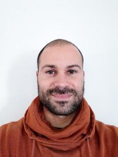 Miguel Baptista