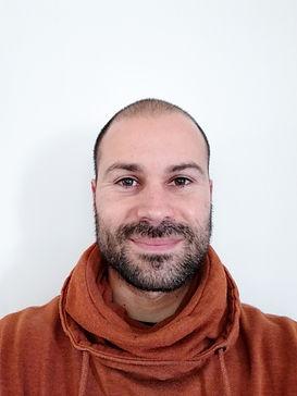 MiguelBaptista - Miguel Baptista.jpg