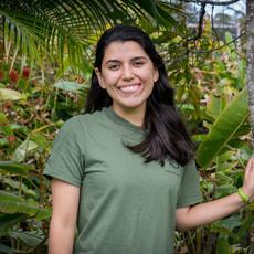 Maria Jose Salazar