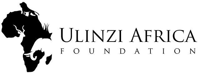 Ulinzi Africa Logo