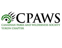 CPAWS Yukon Black on White.jpg