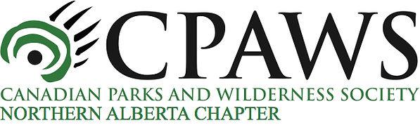 cpaws_NAB_logo.jpg