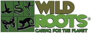 WildRoots_LOGO.jpg