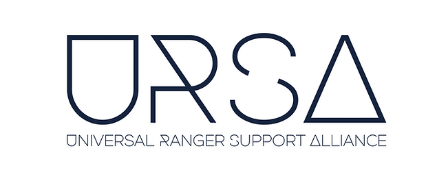 URSA Logo
