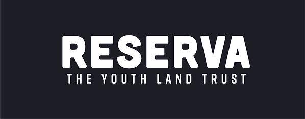 Reserva-YLT_Logo_Main_Block-2x.jpg