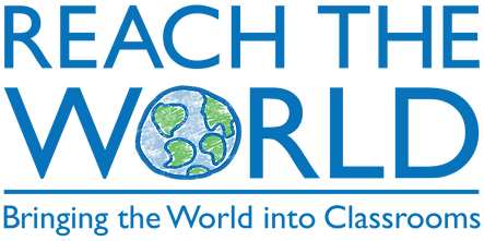 thumbnail_RTW_Logo_Stack_wTag.png