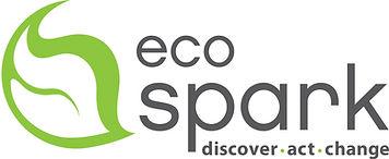 ecospark logo FINAL.jpg