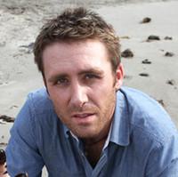 Phillipe Cousteau