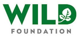 WILD Foundation Logo_simple.jpg