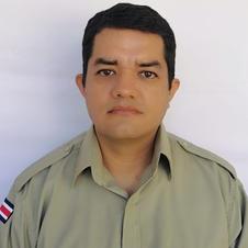 Christian Puchi