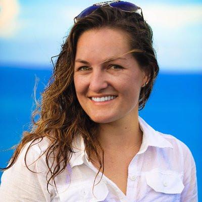 Erika Bergman